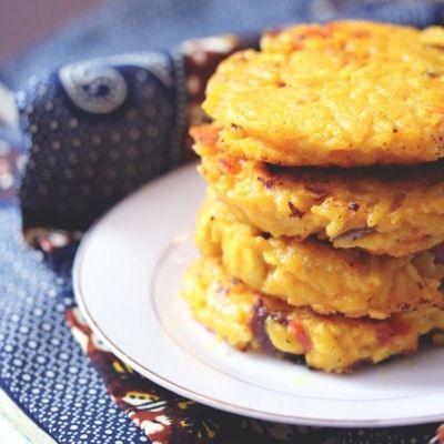 11 best plat a base de riz images on pinterest