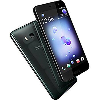 LG Mobile G6 Smartphone 5,7 Zoll schwarz: Amazon.de: Elektronik