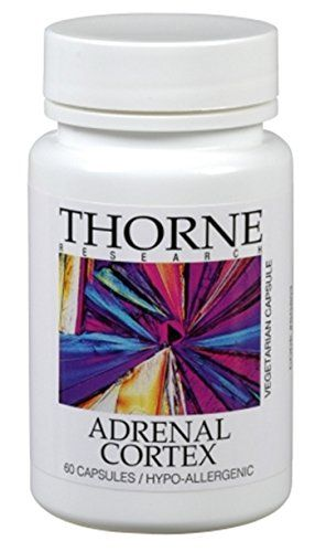 The adrenal cortex is responsible for producing a special group of hormones known as corticosteroids. These hormones are comprised of glucocorticoids mineralocorticoids and 17-ketosteroids and are ...