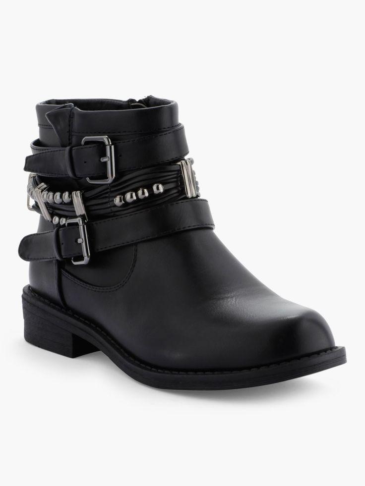 femme la securite de chaussures halle aux chaussure Y7yb6gf