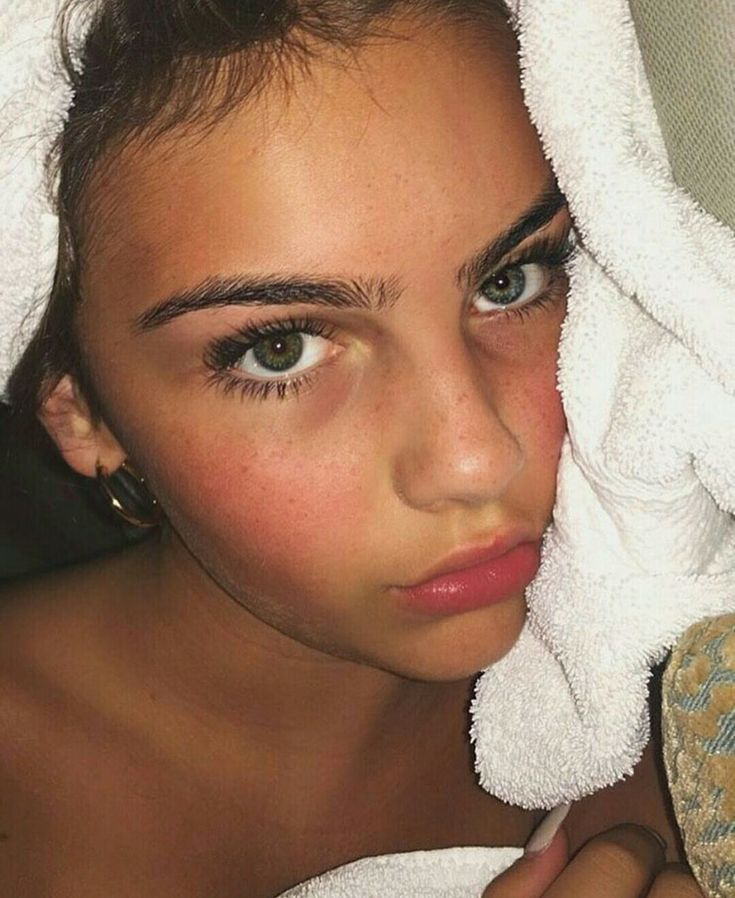 Best 25 Natural Eyebrows Ideas On Pinterest Natural Brows Brow And Eyebrow