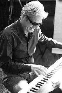 Claudio Baglioni, Singer, 1951