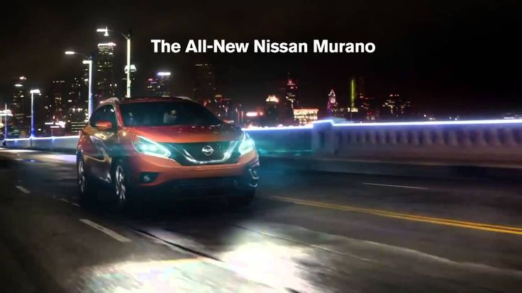 17 best images about nissan murano on pinterest kick plate bristol tn and the all. Black Bedroom Furniture Sets. Home Design Ideas