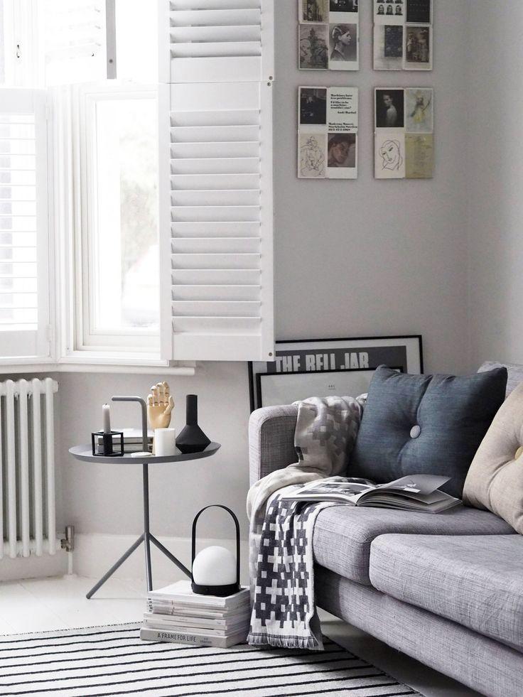 Amara home inspiration cate st hill interior interiordesign interiorstyle interiorlovers
