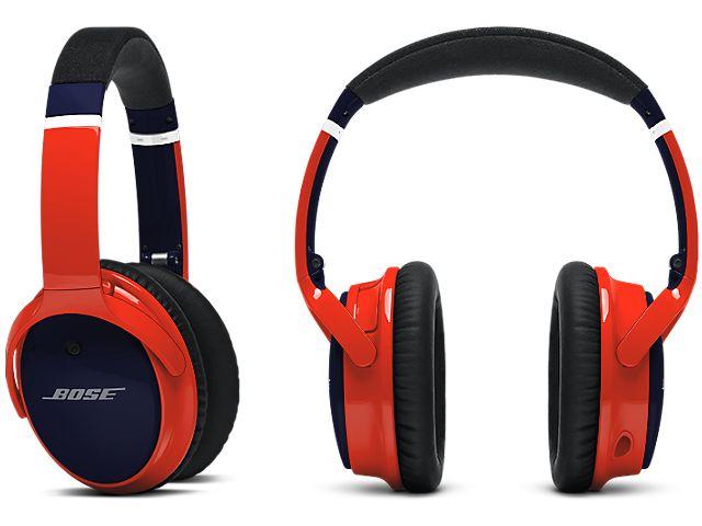 31 best Bose NFL headphones images on Pinterest | Bose ...