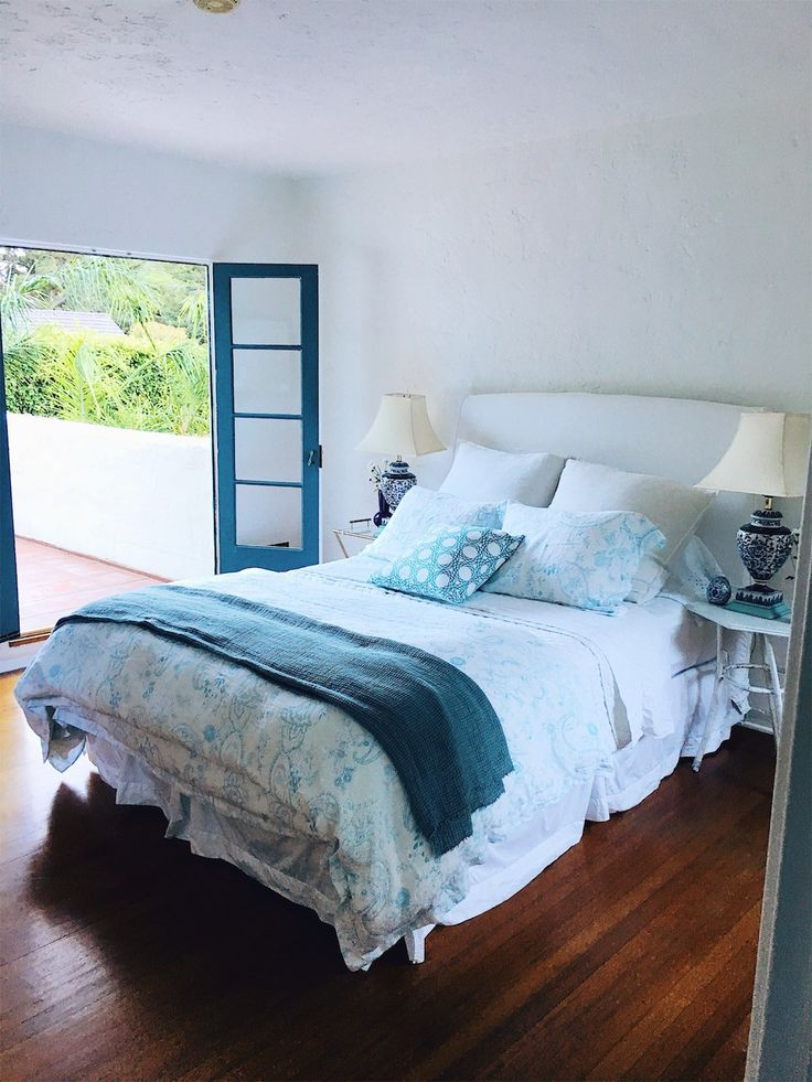 Master Bedroom Bedding: 518 Best In The Spotlight: Pom Pom Living Images On