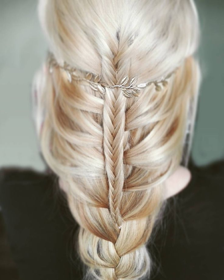#365daysofbraids #day27 #hairchallenge #braidschallenge #wyzwanie #warkocze #fryzury #warkocz #braidideas #hairoftheday #instahair #instabraids #hairblog #hairstylist