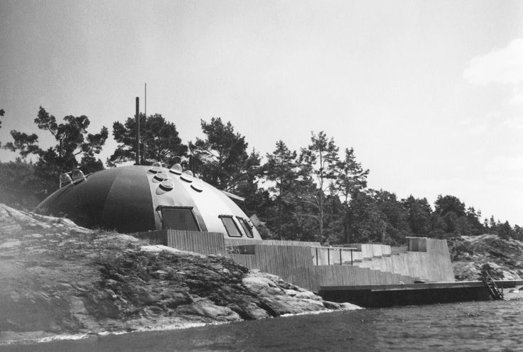Villa_Engström_1956.jpg (2820×1902)