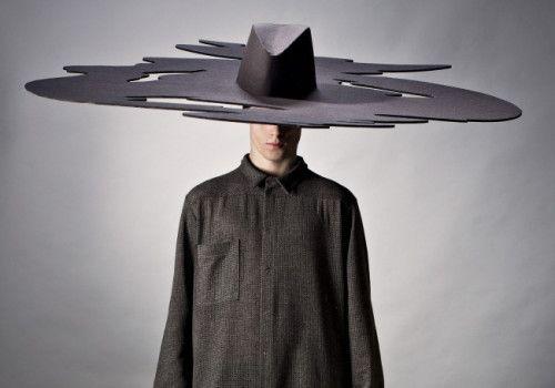 // mareunruls - head-in-clouds hat