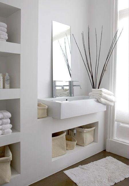 De beste opruim-tips voor jouw huis