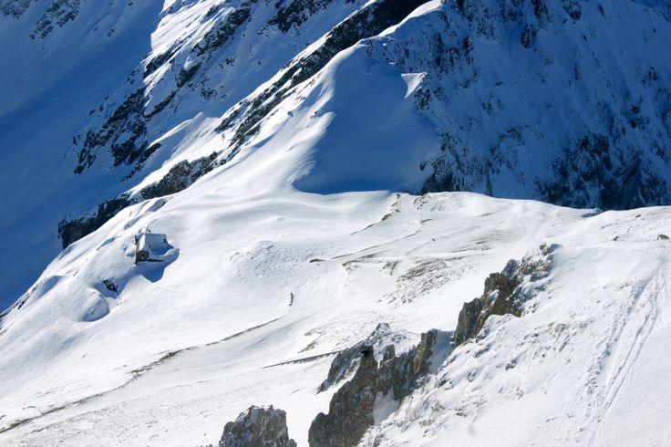 #Pyrénées #PicduMidi #Occitanie #Tourisme #Neige #Schnee #Snow #HautesPyrénées #Montagne #Mountain #Bergen
