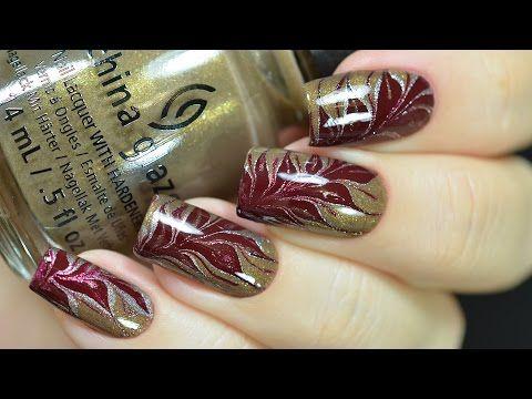 Best 25 toothpick nail art ideas on pinterest diy nails best 25 toothpick nail art ideas on pinterest diy nails toothpick diy nails no tools and heart nail designs prinsesfo Gallery
