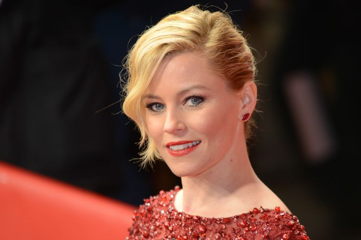 Elizabeth Banks to Direct Pitch Perfect 3 | Digital Trends