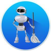 OS Cleaner 3 en Mac App Store http://apple.co/2qBclvU