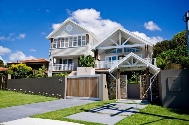 large-spaces-poolside-living-contemporary-seaside-home-25-street.jpg
