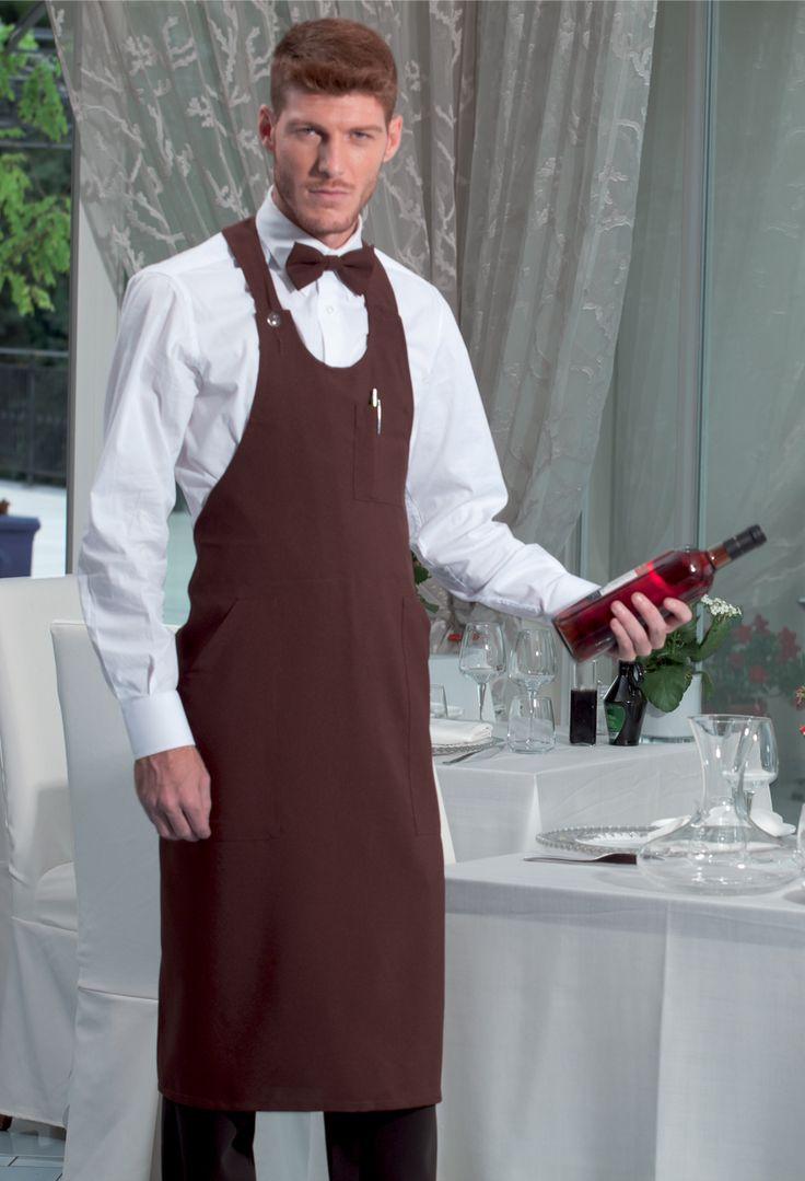 Crea lo stile del personale di sala! Tempo d'estate... tempo di rinnovarsi o perfezionarsi! Con Ibiscus Gadget! http://www.ibiscusgadget.it/personale-da-sala/