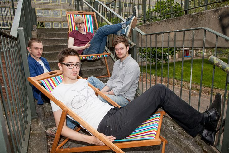 From NSFW Crisps To Roald Dahl: 20 Of Alt-J's Most Baffling Lyrics Decoded | NME