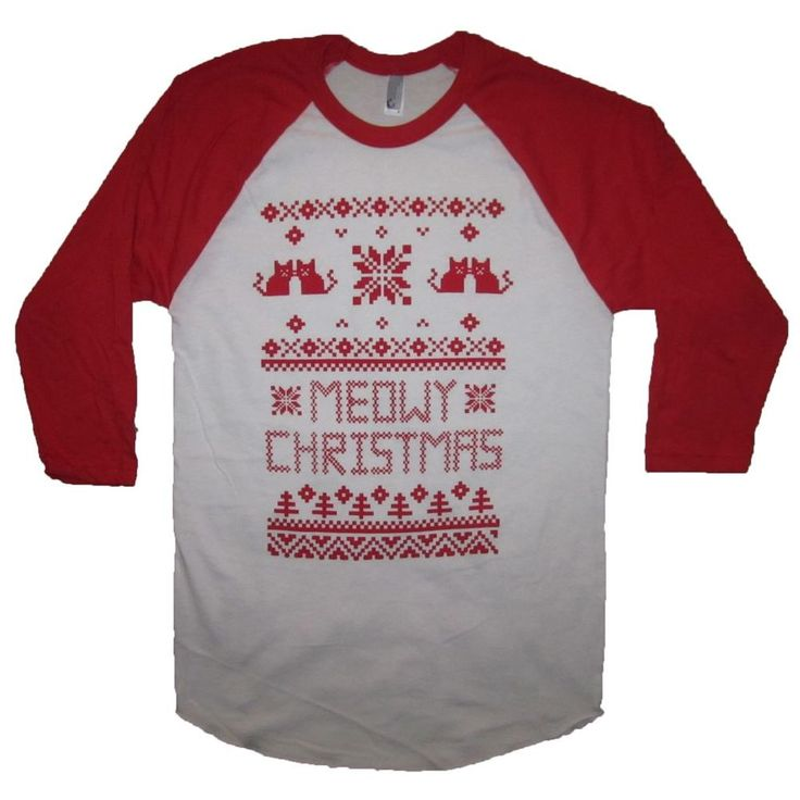 The 25+ best Funny xmas sweaters ideas on Pinterest | Tacky ...