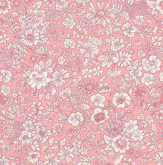 Fabric,Liberty Fabric,Liberty Cotton Fabric, Cotton Fabric, Quilting Fabric, 100% Cotton Fabric