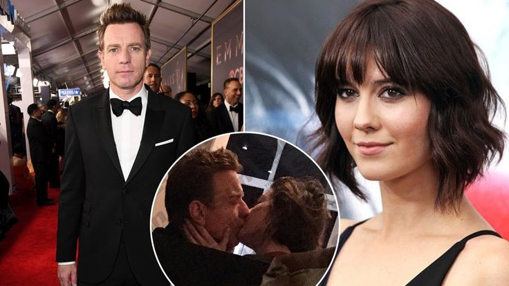 Ewan McGregor somehow managed to lose both his wife Eve Mavrakis and mistress in the span of just a few weeks! We have learned that his mistress Mary Elizabeth Winstead has dumped the man. As you may already know, Ewan ended his more than two-decades-long marriage to be with his Fargo co-star,...