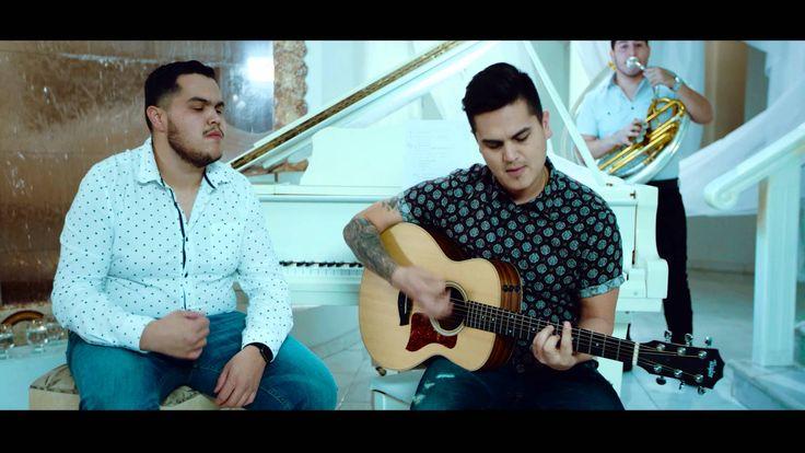Que Tonteria (Video Oficial) Regulo Caro - DEL Records 2015