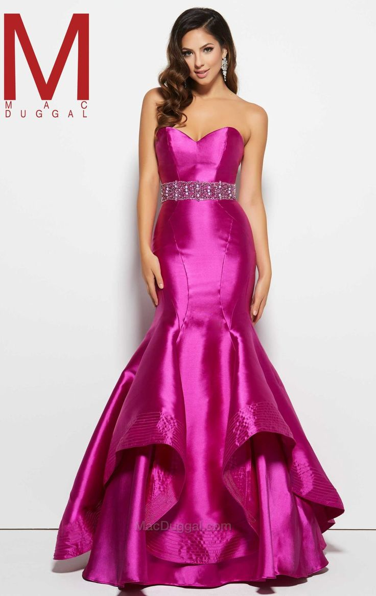 35 best Ellie Wilde Dresses images on Pinterest | Prom dresses ...