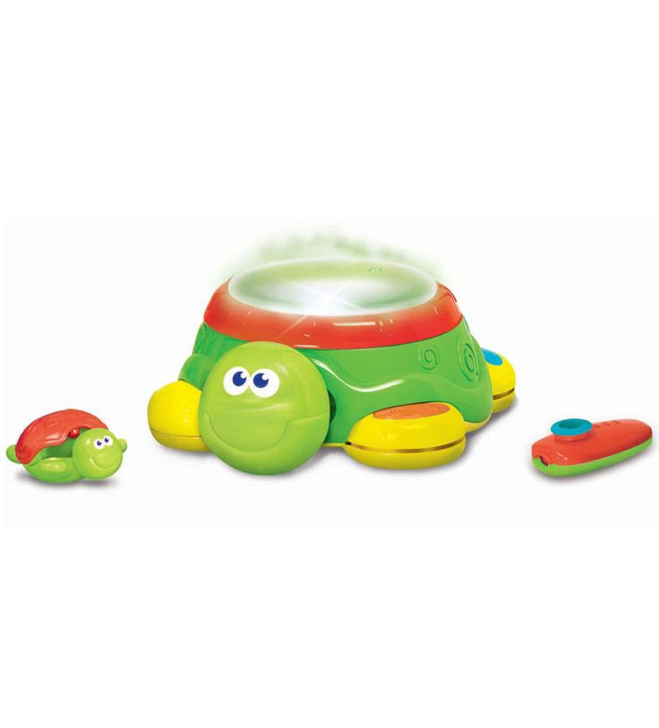 B Kids Atoy Nature's Own Jungle Turtle Tunes  Assorted Colour – The color of some product parts may vary from what is shown in the image  Key Features of B Kids Atoy Nature's Own Jungle Turtle Tunes Designed to encourage parents to spend quality time exploring, enjoying and sharing playful, enriching moments with their kids Conforms to all international quality norms such as EN 71  B Kids Atoy Nature's Own Jungle Turtle Tunes  B kids care about the happiness and well-being of kids.