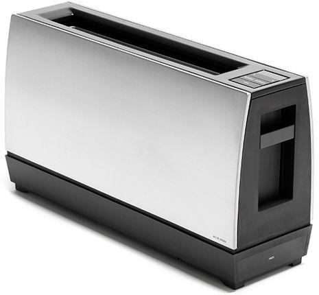 one-slot-toaster-jacob-jansen.jpg @kitchendoorw #mydreamkitchen