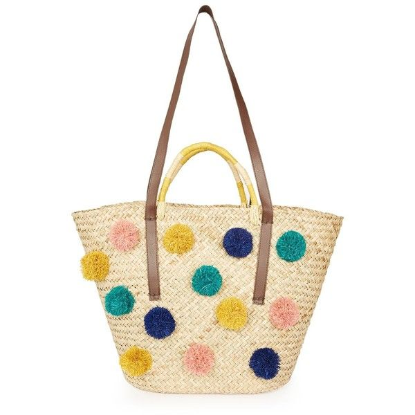 Best 25  Topshop tote bags ideas on Pinterest