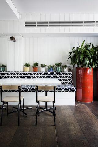 The London - Designer Letter boxes for sale | Designer Outdoor Furniture Sydney | Robert Plumb