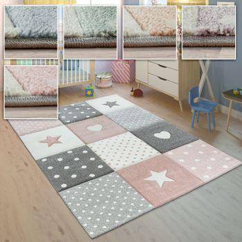 Kinder Teppich Madchen Blumen Design Kinderteppiche Teppich Kinderzimmer Kinderzimmer Farbe