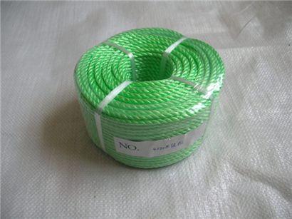 3/8 Polypropylene Rope