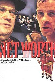 Watch Detroit Hockey Online. The story of the NHL's early years, focusing on the battle between the players, led by Hall of Famer Ted Lindsay, and the owners, over issues of benefits, pensions and the like.