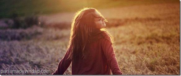 21 Gestos románticos poco frecuentes que harían que cualquier chica se derritiera - http://panamadeverdad.com/2014/10/20/21-gestos-romanticos-poco-frecuentes-que-harian-que-cualquier-chica-se-derritiera/