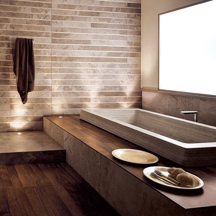 37 Best Karol   Italian Bathrooms Images On Pinterest Bathroom   Badezimmer  Creator