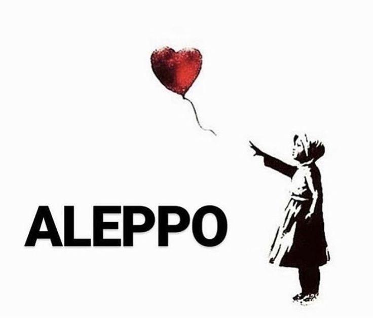 Save them, save us, save to all muslims ya Rabb! save! support! help! share! we share to all, we transmission to all.. #syria #palestine #aleppo #aleppo_is_burning #Love #Halal #Haram #TurntoAllah #Quran #Akhirah #Iman #Sahaba (رضي الله عنه) #Musalla #Ruglife #LoveyourLord #Deen #Allah (ﷻ) #Muhammad (ﷺ) #Dawah #Muslim #Salah #Dunya #Repent #Iman #Islam #Muslimah #Hijab #Beard #Quran #Sunnah #Quote