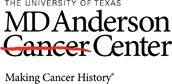 Organization: The University of Texas: MD Anderson Cancer Center; Job Title: Research Assistant; Location: Houston, TX