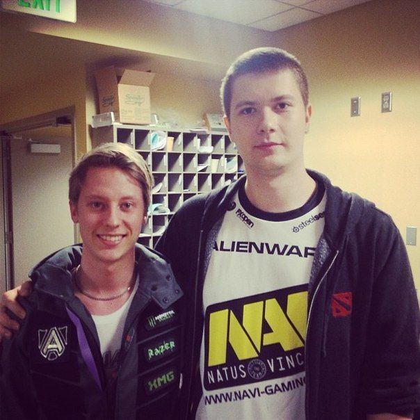 Puppey Giant