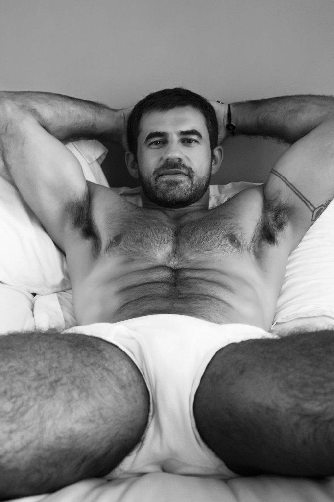 gay men person care blog forum