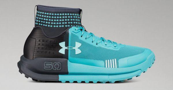 UA Horizon 50 Running Shoes