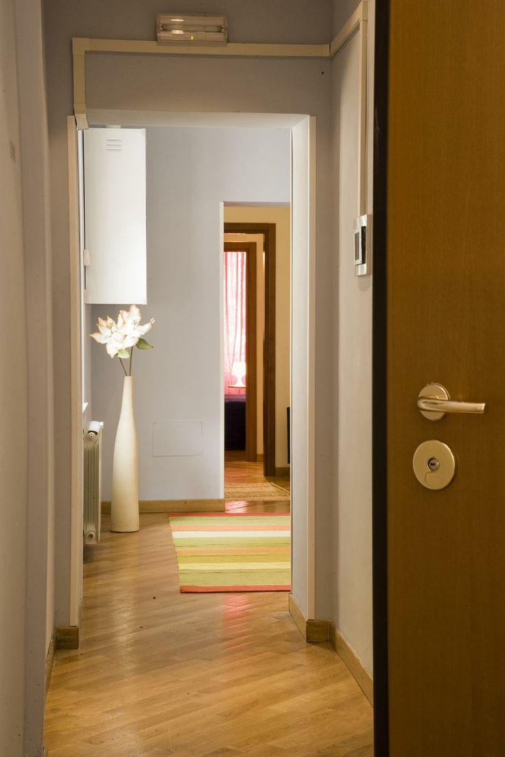 Giubbonari style http://rentinrome.com/rome-apartment-giubbonari.html