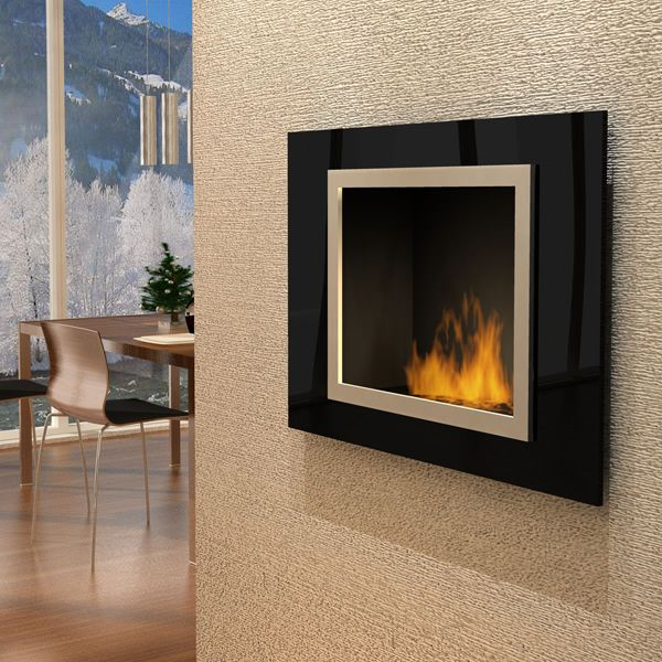 5649 best Wall mounted electric fireplaces images on Pinterest ...