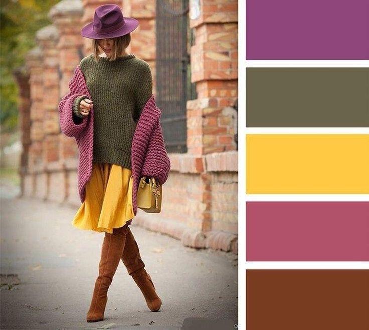 Street Styler   Уличная мода