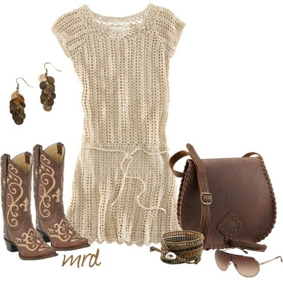This. Outfit. Presh!