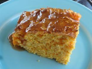 1000+ ideas about Sweet Potato Cornbread on Pinterest | Cornbread ...