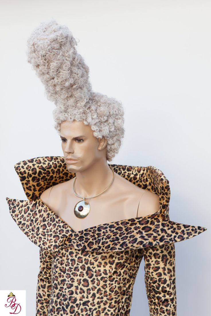 Ruby Rhod White Afro Wig Fifth Element Movie Inspired Reproduction Quality Couture Styled by BbeautyDesigns on Etsy https://www.etsy.com/listing/166908758/ruby-rhod-white-afro-wig-fifth-element