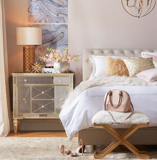 Best 25 trendy bedroom ideas on pinterest room ideas for teen girls cute room ideas and - Designing idea about decorating a girls room ...