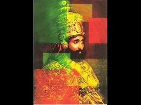 ♥ Verde amarillo y rojo - Gondwana