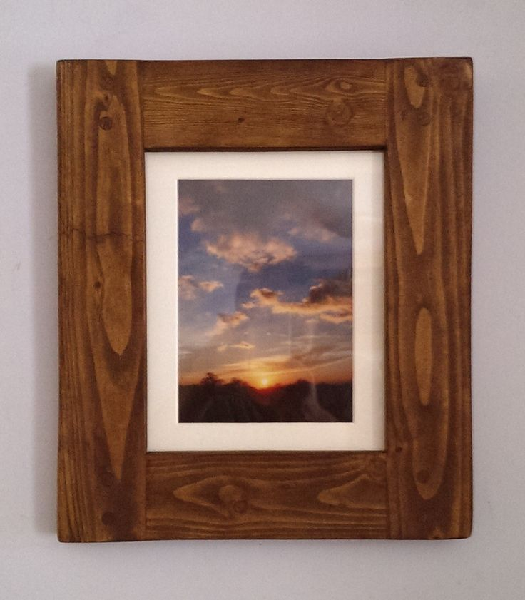 handmade wood picture frames 11 best images about wooden picture frames handmade by 3458