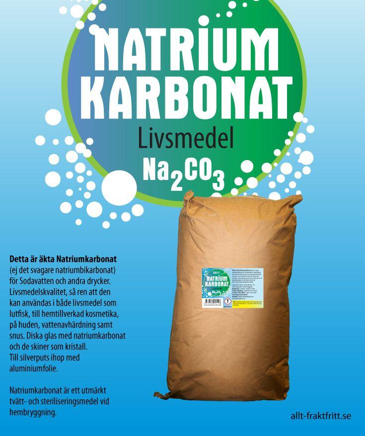 http://allt-fraktfritt.se/catalog/product/view/id/3989/s/natriumkarbonat-25-kg/